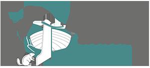 Biesbosch Beleving Logo